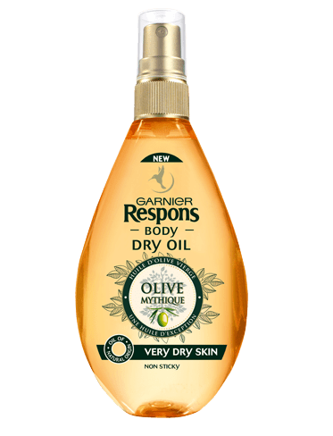 3600541889477_GAR_Respons_body_mythic_olive_150ml_373x488_desktop_verso