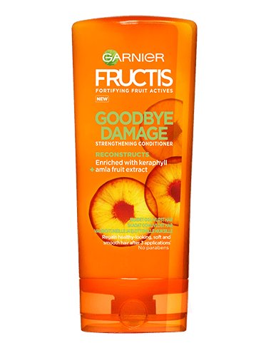 3612620215176_GAR_Fructis_GoodbyeDamage_conditioner_250ml_373x488_desktop_verso