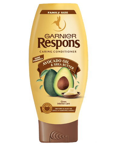 3605054064526_GAR_Respons_avocado_shea_butter_conditioner_400ml_373x488_desktop_verso