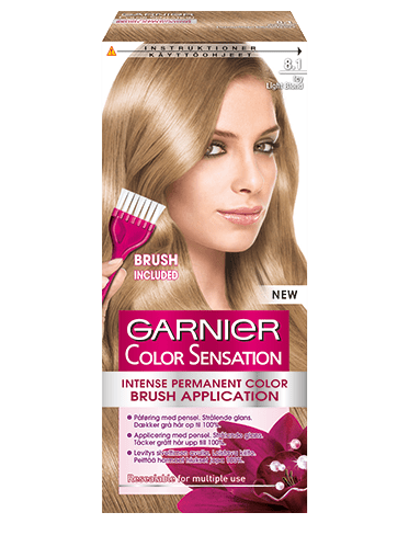 3600542018586ColorSensation81packdesktopverso